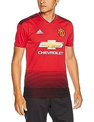 2ed5ba8fb Amazon.co.uk: Men - Shirts: Sports & Outdoors