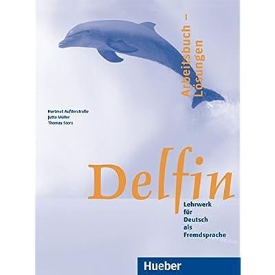 Free Delfin Arbeitsbuch Losungen Lektion 1 20 Pdf Download Jarmilpluto