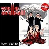 Der Kalte Krieg (Limited Edition inkl. Bonus-DVD)