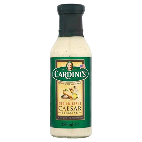 cardinis-original-caesar-dressing-350ml