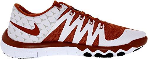 080 VI SG Burnt Nike Vapor 396123 Orange Black White Mercurial wfFCC1qxU