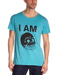 Cheap Monday Herren T-Shirts
