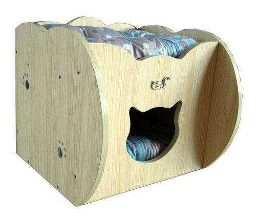 *CatS Design Nr. 12*