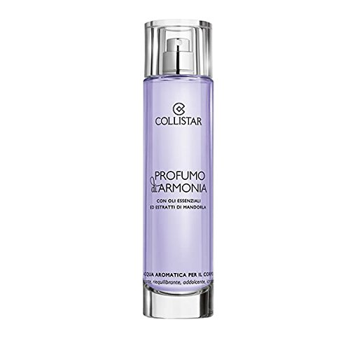 Collistar Acqua Profumata Armonia® 100 ml