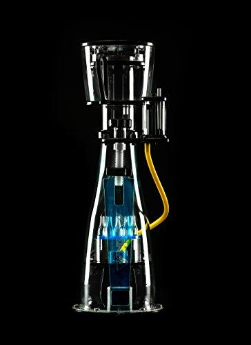 ARKA Core Abschäumer - (Hocheffizienter Qualitäts-Abschäumer für jedes Meerwasser Aquarium) verschiedene Modelle (bis 500 L)