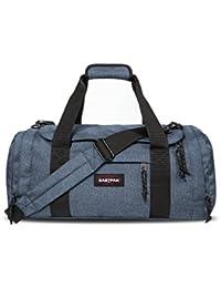 WoMen's Top Handle Handbags Bow Tie Genuine Leather Satchel Shoulder Bag By Jiye, Orange