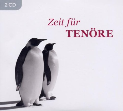 Zeit Fr Tenre [Import allemand]