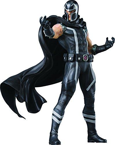 Kotobukiya Marvel Now - figura Magneto Artfx+ Estatua, 20 Cm