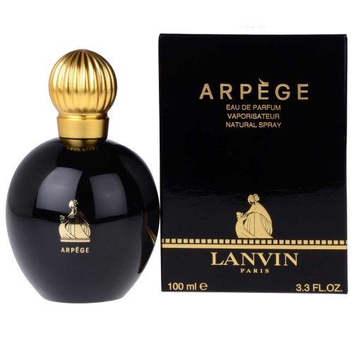 Lanvin - Arpège - Eau de parfum - 100ml