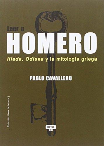 LEER A HOMERO Sprint Micro-usb