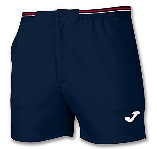 joma-short-tennis-80-navy-m