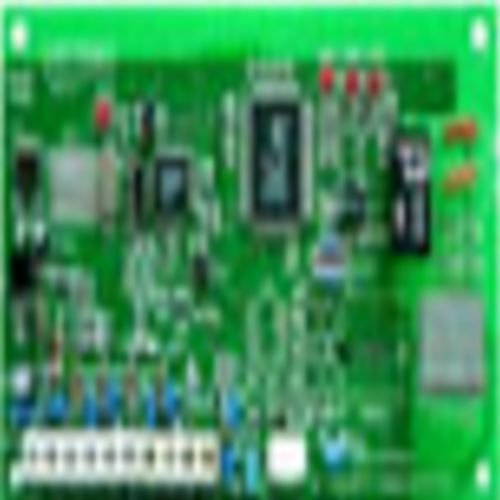 DSC Security Alarm system-tl250Internet Alarm Communicator-PowerSeries/maxsys Dsc Security Alarm System