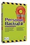 Intego Personal Backup X5 Einzelplatz