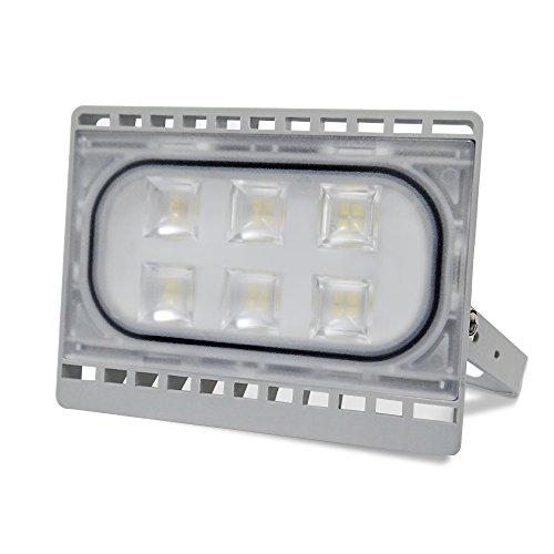 brightinwd-fari-led-super-luminosi-a-20w-led-cree-smd2835-ip65-resistenti-allacqua-3700lm-luci-di-si