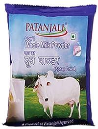Patanjali Doodh Powder