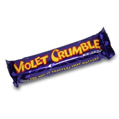 nestle-violet-crumble-50g-australian-food-pack-of-2