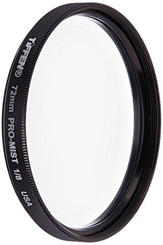 tiffen-72pm18-72mm-pro-mist-1-8-filter