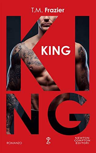 King di [Frazier, T.M.]