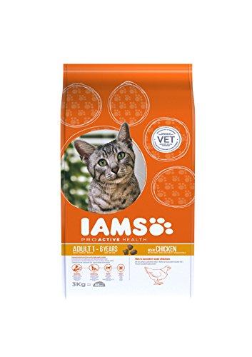 iams-croquettes-pour-chat-adulte-poulet-3-kg
