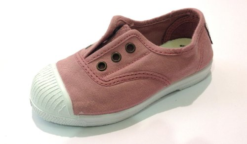 NATURAL WORLD - 473E - MODELE VEGAN ROSA ENZI