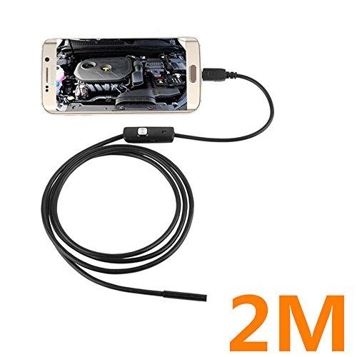 protmex-13million-pixels-micro-usb-wasserdicht-cmos-hd-borescope-endoscope-uberwachungskamera-androi