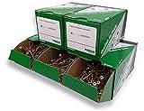 PARCO Spanplattenschrauben Sortiment, Senkkopf, Torx, Profipaket - 4900 Stück