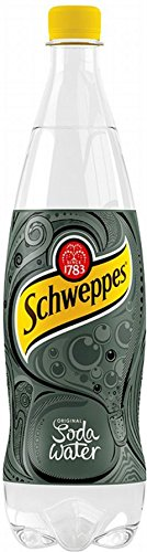 schweppes-soda-originale-1l-confezione-da-6