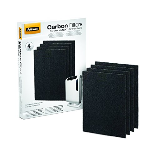 fellowes-carbon-filters-aeramax-dx55-db55-air-purifier
