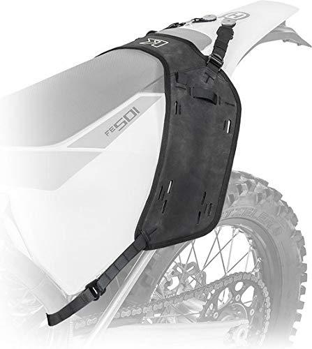 Kriega OS-Base Montagesystem Für OS-Taschen Befestigung Halterung Motorrad Motocross MX, 65050000 -