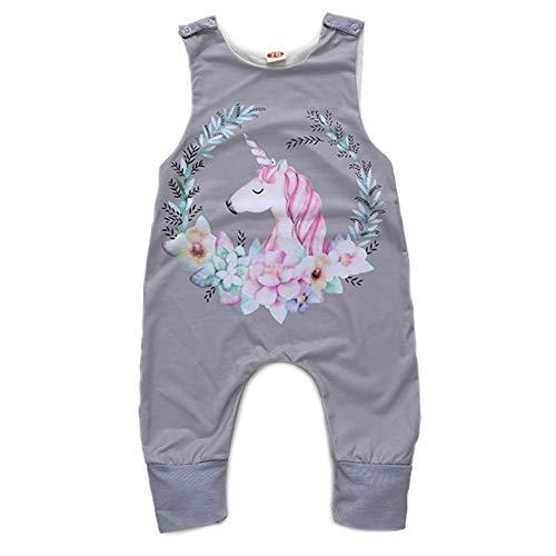 Säuglings Mädchen Plaid Kleid Baby Mädchen flattern Ärmel Bowknot Gingham A-Line Kleider Kleid Sommerkleid