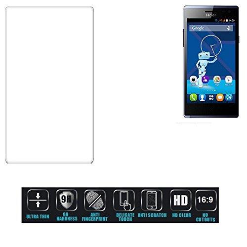haier-voyage-g30-film-protection-en-verre-tremp-cran-protecteur-ultra-rsistant-duret-9h-glass-screen