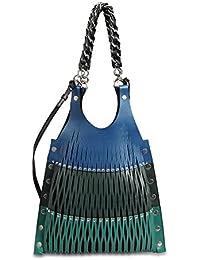 6d3e8e7db14 Amazon.fr   Sonia Rykiel - Femme   Sacs   Chaussures et Sacs