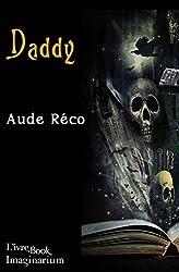 Daddy (Imaginarium)