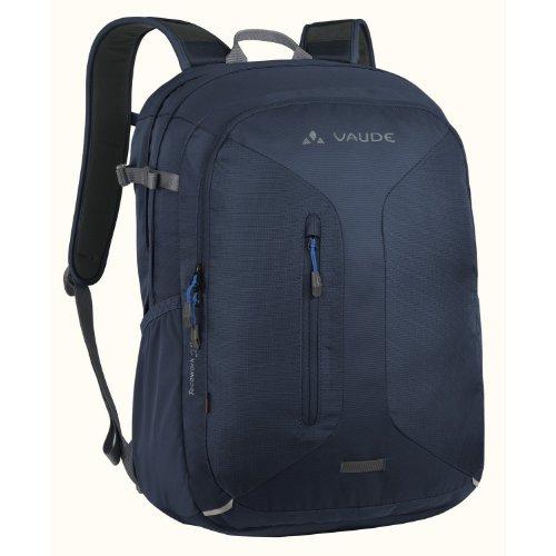 vaude-tecowork-28-laptop-backpack-marine