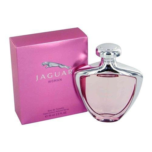 jaguar-fragrances-woman-eau-de-toilette-natural-spray-75-ml