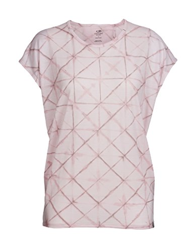 icebreaker-womens-nomi-prism-short-sleeve-t-shirt-womens-nomi-prism-glow-lily-fr-l-taille-fabricant-