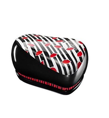 tangle-teezer-lulu-guinness-styler-compatto-pennello-districante