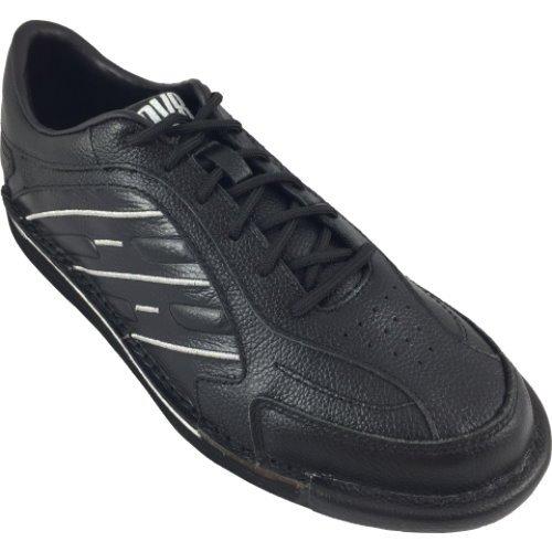 dv8-pro-black-silver-wechselsohlenschuh-36