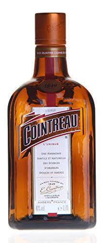 cointreau-licores-700-ml