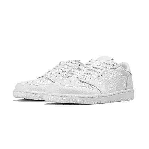 872782 Branco Sapatilhas Homens 100 Nike qXESxwpx