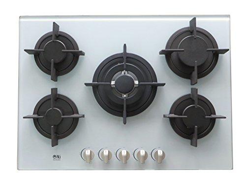nj-705g-5-bruciatore-piano-cottura-70cm-gas-gamma-ad-incasso-in-vetro-temperato-cucina-piano-cottura