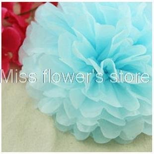 Ball Tennis - 5 Pcs 14 Inch 35cm Tissue Paper Pom Poms Flower Balls Year Christmas Party Decoration - Paper Birthday Magnet Silk Pompon Wall Flower Vase Ladybug Paper Plastic Artificial Cand -