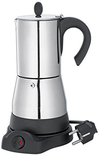 Cilio 273809 Espressokocher