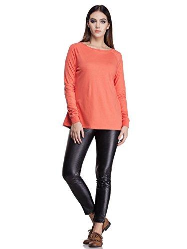 Femella Women's Sweatshirt