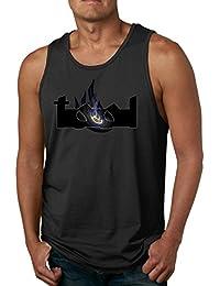 FEA - Camiseta - Hombre - Fea Uomo Tool Shaded Box Triple Face Uomo