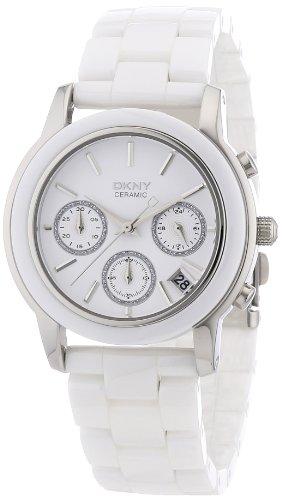 dkny-park-avenue-chrono-ny8313-reloj-cronografo-de-cuarzo-para-mujer-correa-de-ceramica-color-blanco