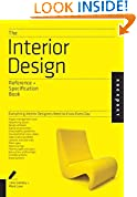 #8: The Interior Design Reference & Specification Book: Everything Interior Designers Need to Know Every Day (Indispensable Guide)