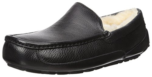 UGG Australia Ugg Ascot 5775, Chaussons homme