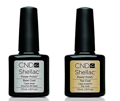cnd-shellac-power-polish-gel-uv-base-and-top-coat-73ml