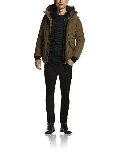 scotch-soda-quilted-down-jacket-in-cotton-blend-quality-giacca-uomo-grun-olive-56-small
